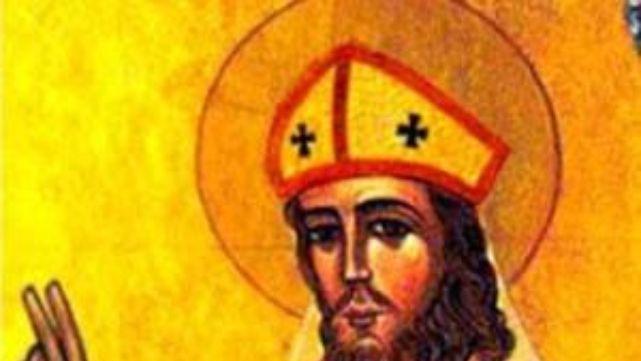 La iglesia recuerda hoy a San Hilario