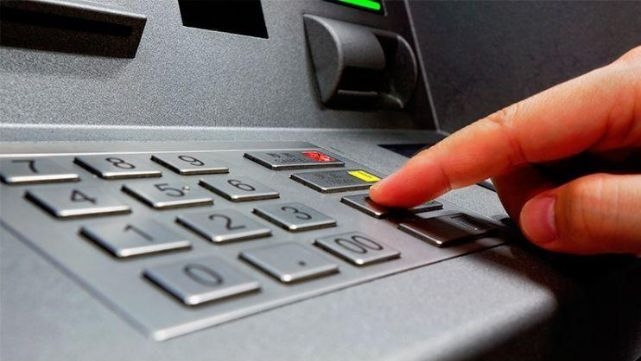 Preocupa luz verde a bancos para embargar sueldos