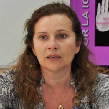 """UTELPA:""""NOS PREOCUPAN LAS SALAS DE 4 EN LUGARES INADECUADOS"""""""