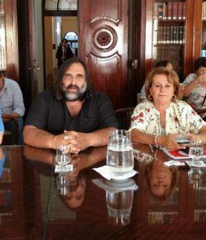 Docentes volvieron a rechazar la oferta de Vidal
