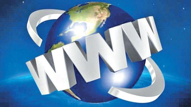 Grave advertencia del creador de Internet