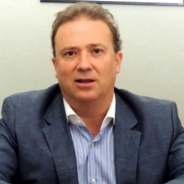Gil Domínguez diserta sobre dos polémicos fallos de la Corte Suprema