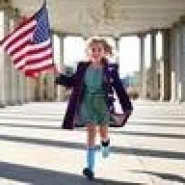 Conmemoramos el Día del Padre norteamericano
