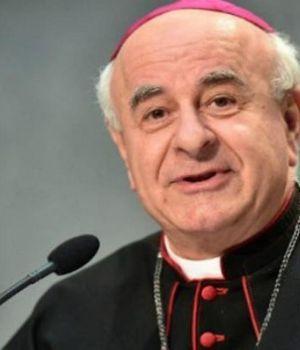El Vaticano tras la media sanción: