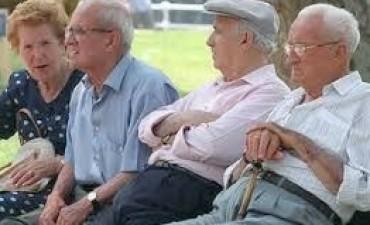 La Pampa no va a bajar las jubilaciones provinciales a pesar de la penalización de Nación