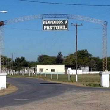 Una colona acusa al titular de la comunidad Futa Leufú