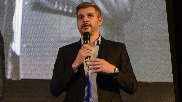 Gobierno respaldóa Bullrichante reclamos por Maldonado