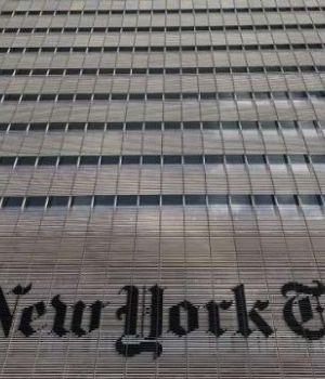 Escándalo por artículo periodístico anónimo contra Trump: ¿Fuego amigo?