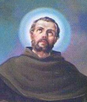 La Iglesia recuerda a San José de  Cupertino