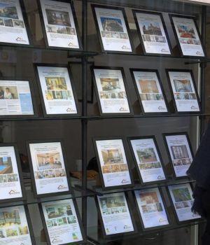 Ley de alquileres: buscan el dictamen