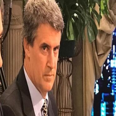 Macri echó a Prat Gay por diferencias en el funcionamiento del equipo económico