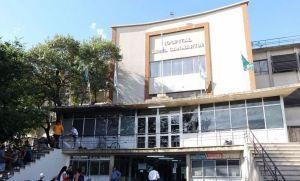 Confirman un caso de hantavirus en La Plata