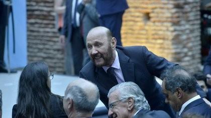 La Justicia pidió informes al gobierno de Gildo Insfrán por las denuncias de violaciones a los derechos humanos