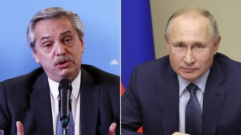 Rusia confirmó la demora en la entrega de la Sputnik V y el Gobierno debe postergar el plan de vacunación masiva