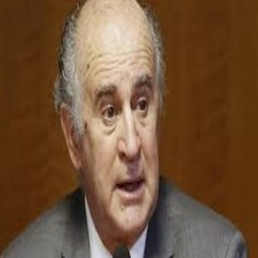 El ex director de la Agencia Federal de Inteligencia (AFI), Oscar Isidro José Parrilli presentó una recusación al Dr. Ariel Lijo.