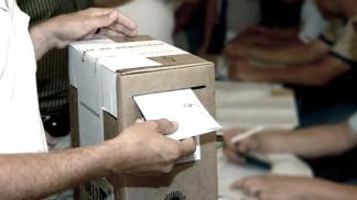 Río Negro elige entre la grieta de Cambiemos y el peronismo, o un partido provincial