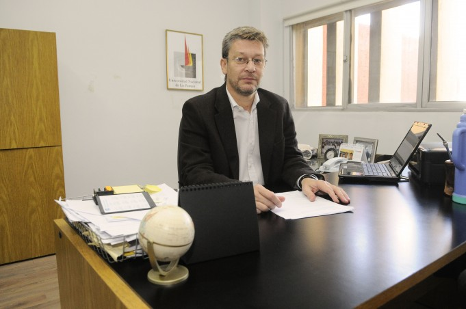 SE APROBÓ IMPORTANTE CARRERA DE POSGRADO EN LA FACULTAD.Creación de la Maestría en Derecho Civil