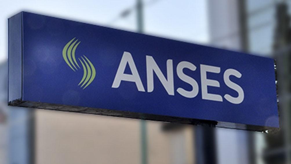 ANSES: mirá el calendario de pago del IFE para quienes no tienen cuenta