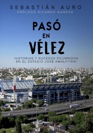 Un libro revisa los hechos deportivos y culturales más importantes ocurridos en el