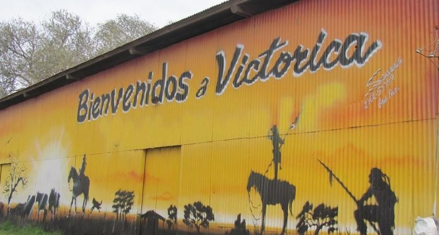 DAFAS denunció comercio de quiniela clandestina en Victorica