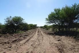 Reunión en Carro Quemado para  difundir y promover la prevención en cuanto a picadas en los predios rurales.