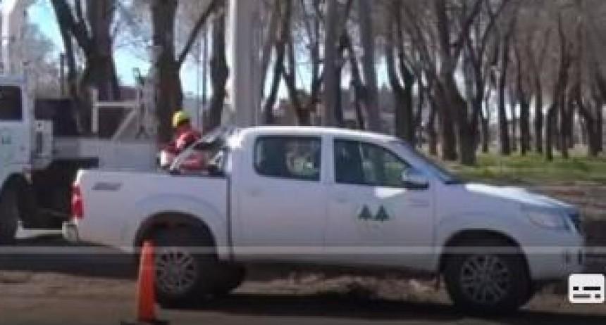 EL AUMENTO DE TARIFAS DE ENERGÍA - AGOSTO 2018 QUE REALIZARÁ LA CEVic Ltda