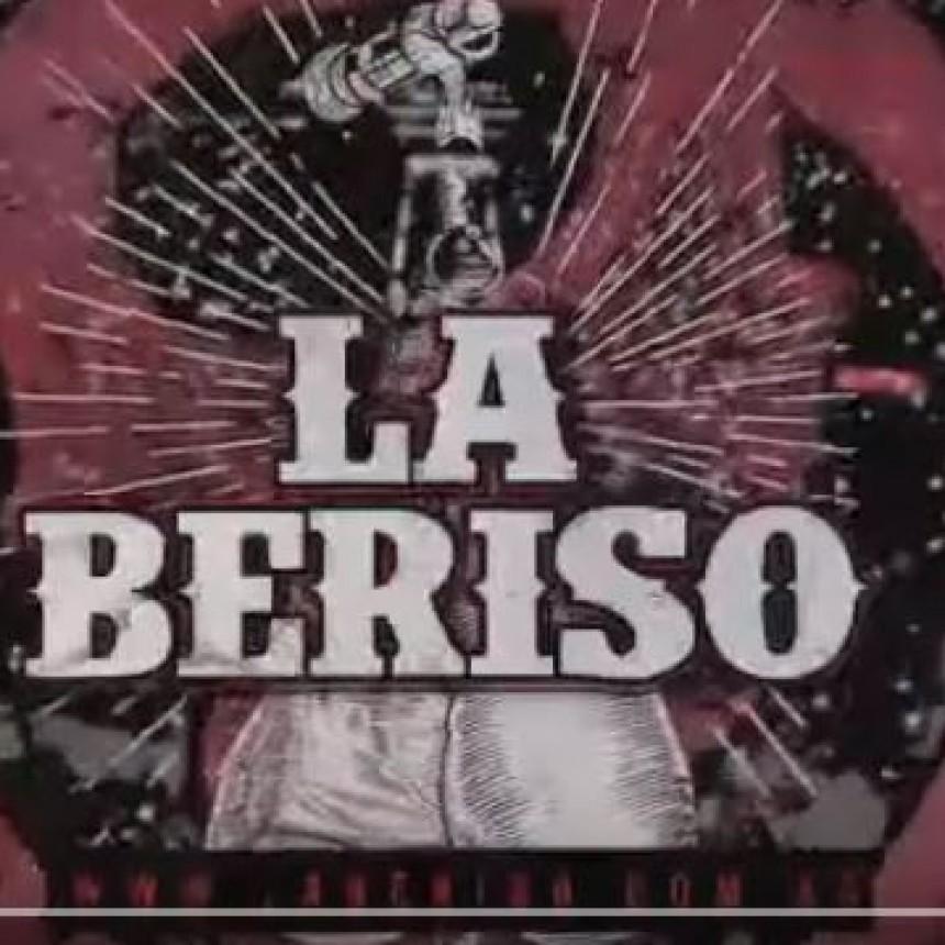 El Show Que Estabas Esperando en Alvear Mendoza