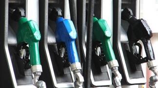 Ya son cuatro las provincias petroleras que recurrieron a la Corte: se sumó Santa Cruz