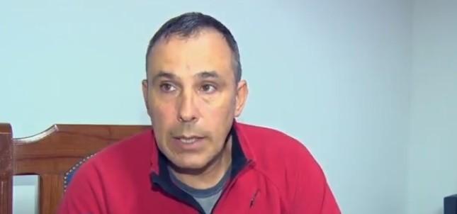 Cierran sus campañas las listas para las PASO 2021 entrevista a Luciano Maceda